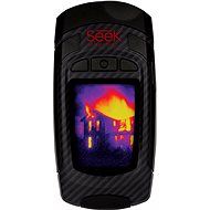 Seek Thermal RevealPRO Fast Frame