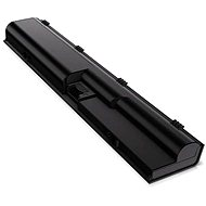 HP PR06 6-cell - Battery