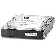 """HP 1TB SATA 6Gb/s 7200 HDD 3.5"""" - Hard Drive"""