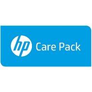 HP CarePack na 3 roky s vrácením do servisního střediska - Rozšíření záruky