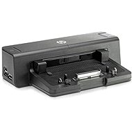 HP 2012 Docking Station A7E32AA