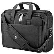 HP Professional Topload Carrying Case 15.6""