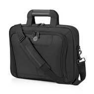 "HP Value Tragetasche 16.1 "" - Notebooktasche"