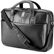 HP Professional Leather Case 17.3""