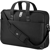 HP Professional Slim Top Load Case 17.3""