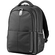 """HP Professional Backpack 15.6 """""""