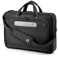 HP Business Top Load Case 15.6 ""