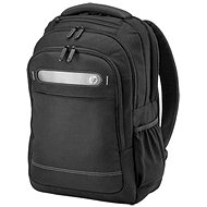 HP Business Backpack 17.3""