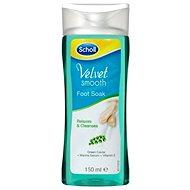 SCHOLL foot bath 150 ml