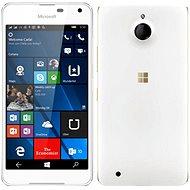 Microsoft Lumia 650 LTE White