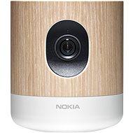 Nokia Home - Camcorder