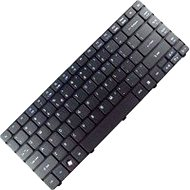 Klávesnica pre notebook Acer eMachines 350
