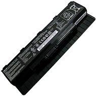 ASUS Li-Ion N56 BATT SDI FPACK BL TE