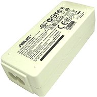 ASUS 36W 12V / 3A White - Power Adapter