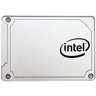 Intel 545s 256GB SSD - SSD disk