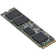 Intel 540s M.2 360GB SSD - SSD disk