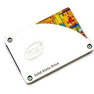 Intel SSD 535 56 gigabytes