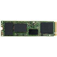 Intel 600p M.2 256GB SSD NVMe