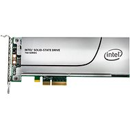 Intel 750 Series 400GB SSD
