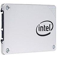 Intel Pro 5400s Series 120 GB SSD - SSD disk