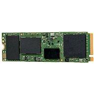Intel Pro 6000p M.2 512GB SSD NVMe - SSD disk