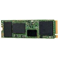 Intel Pro 6000p M.2 1TB SSD NVMe - SSD disk