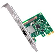 Intel Ethernet Server Adapter I210-T1 Groß