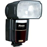 Nissin MG 8000 für Nikon