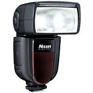 Nissin Di700 Air pro Canon - Blesk