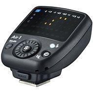 Nissin Air 1 pro FT (Olympus/Panasonic) - Vysílač