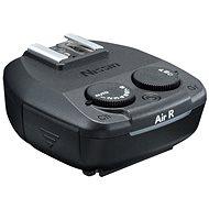 Nissin Air R pro Canon - Přijímač