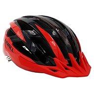 Livall MT1 Smart MTB Red - Fahrradhelm