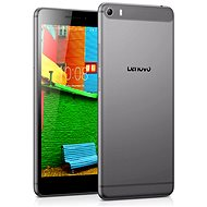 "Lenovo PHAB Plus 6.8"" 32GB Gun Metal"