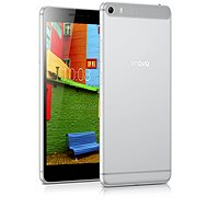 "Lenovo PHAB Plus 6.8"" 32GB Platinum"
