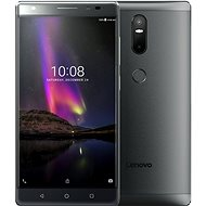 Lenovo PHAB 2 Plus 32GB Gray
