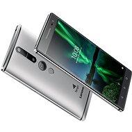 Lenovo PHAB 2 Pre TANGO 64 GB Gunmetal Gray
