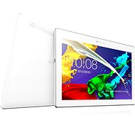 Lenovo TAB 2 A10-70 Pearl White - Tablet