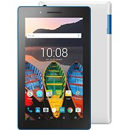 Lenovo TAB 3 7 Essential White