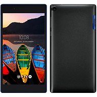 Lenovo TAB 3 7 16GB LTE Slate Black - Tablet