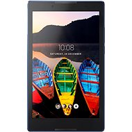Lenovo TAB 3 8 16GB Black