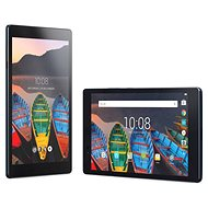 Lenovo TAB 3 8 Plus 16GB Deep Blue - Tablet
