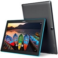 Lenovo TAB 3 10 16GB Black - Tablet