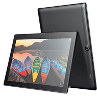 Lenovo TAB 3 10 Plus 32 GB Slate Black - Tablet