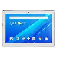 Lenovo TAB 4 10 16GB White - Tablet