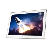 Lenovo TAB 4 10 Plus 64GB White - Tablet