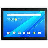 Lenovo TAB 4 10 Plus 64GB LTE Black
