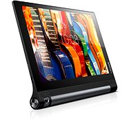 Lenovo Yoga Tablet 3 10 16GB Slate Black - ANYPEN