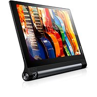 Lenovo Yoga Tablet 3 10 LTE 16GB Slate Black - ANYPEN