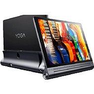 Tablet Lenovo Yoga Pro 3 10 32 gigabytes Puma Black - ANYPEN
