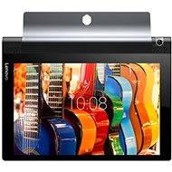 Lenovo Yoga Tablet 3 Pro 10 64GB Puma Black - ANYPEN